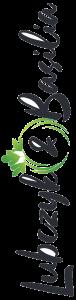 logo-biale r